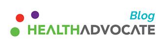HealthAdvocate Blog